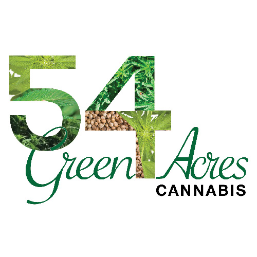 54-green-acres-cannabis-logo