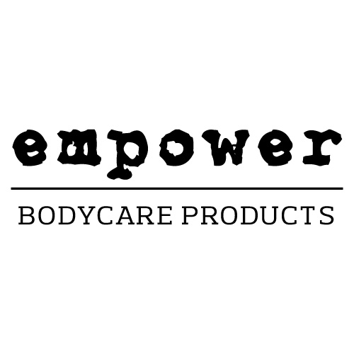 embower-bodycare-products-logo
