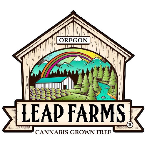 leap-farms-cannabis-grown-free-logo
